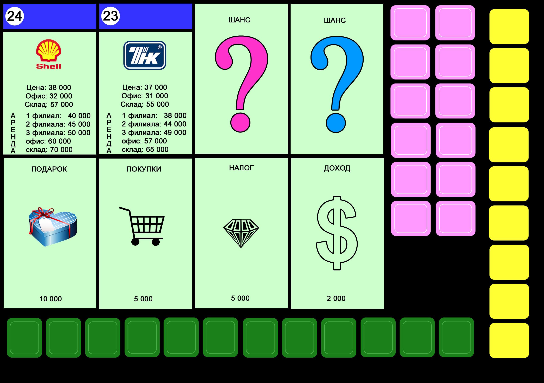 как играть казино
